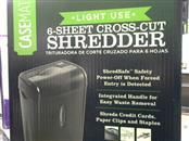 CASE-MATE Shredder SHREDDER